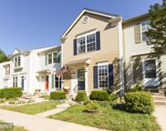 7909 OLD CARRIAGE TRAIL, Alexandria image