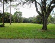 12538 Pineacre Lane, Wellington image