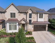 44 Willow Crest Drive, Oak Brook image