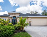 11535 Biddeford Place, New Port Richey image