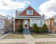 4720 South Laporte Avenue, Chicago image