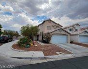 8343 Haven Cove Avenue, Las Vegas image
