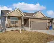 2834 Sweetwater Drive, Des Moines image