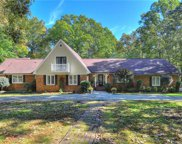 140  Canterbury Lane, Weddington image