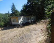 8060 A R FORD  RD, Grand Ronde image