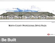 321 N North County Blvd, American Fork image