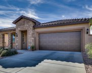 7357 W Sandpiper Way, Florence image