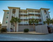 423 Surfside Dr Unit 204, Surfside Beach image