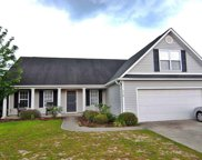 610 Castine Way, Wilmington image