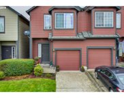 5875 SE 15TH  DR, Gresham image