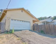 15953 22nd Avenue, Clearlake image