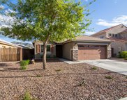 2075 E Saddlebrook Court, Gilbert image