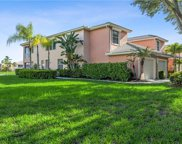 1278 Sweetwater Ln Unit 201, Naples image