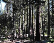 21134 Donner Drive, Truckee image