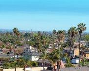 20331     Bluffside Circle   422 Unit 422, Huntington Beach image