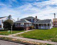 1921 Glenwood Dr, Ocean City image