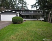 9009 25th Av Ct S, Lakewood image