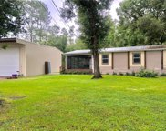 10726 Country View Drive, Lakeland image