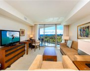 223 Saratoga Road Unit 809, Honolulu image