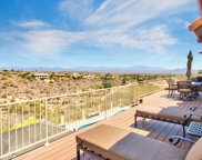 16506 E Nicklaus Drive, Fountain Hills image