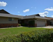 606 Pippo Ave, Brentwood image