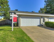 5834  Sequoia Court, Rocklin image