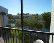 4200 Steamboat BEND Unit 402, Fort Myers image