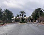 5921 Sammarra Street, North Las Vegas image