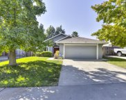 8611 Peach Blossom Way, Antelope image