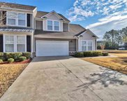 6172 Catalina Dr. Unit 114H, North Myrtle Beach image