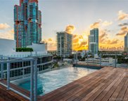 1 Collins Avenue Unit #707, Miami Beach image