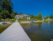 15103 56th Ave NW, Stanwood image