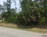 94 Sloganeer Trail, Palm Coast image