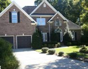 222 Waverly Hall Lane, Simpsonville image