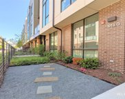 1916 N Campbell Avenue Unit #G, Chicago image