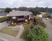 890 Woodward Street, Fort Bragg image