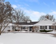 1560 Tower Road, Winnetka image