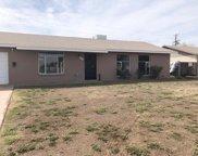 4007 W Osborn Road, Phoenix image
