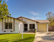 849 Bayberry Court, San Marcos image