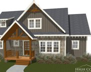 Home Site C-5 Timberwalk Drive, Blowing Rock image