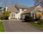 1116 Penmore Place, Meadowbrook image
