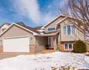 2871 Tomah Place NW, Rochester image