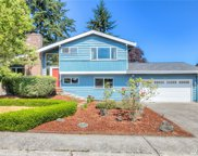 3916 SW 317th St, Federal Way image