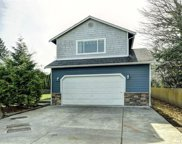 418 82nd Ave SE, Lake Stevens image