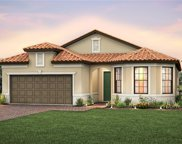6858 Chester Trail Trail, Lakewood Ranch image