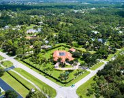 6225 Golden Oaks Ln, Naples image
