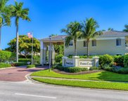 7750 Pebble Creek Cir Unit 202, Naples image