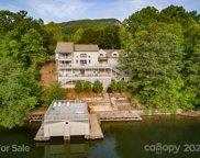 155 Dogwood  Drive, Lake Lure image