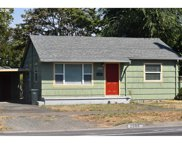 2525 W 18th  AVE, Eugene image