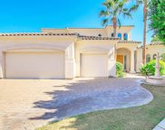 2135 E Clipper Lane, Gilbert image